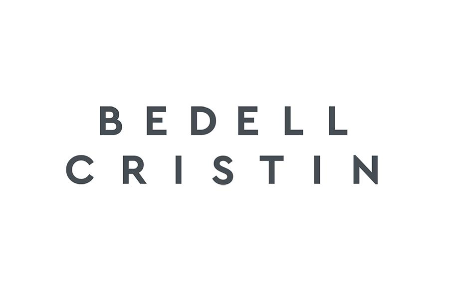 Bedell Cristin