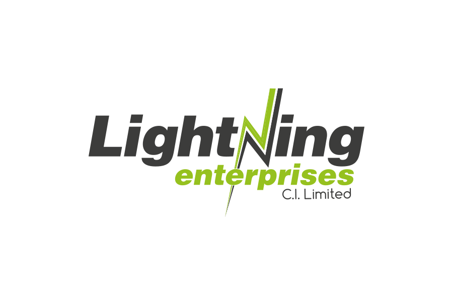 Lightning Enterprises CI Ltd