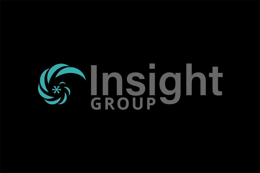 Insight Group Limited