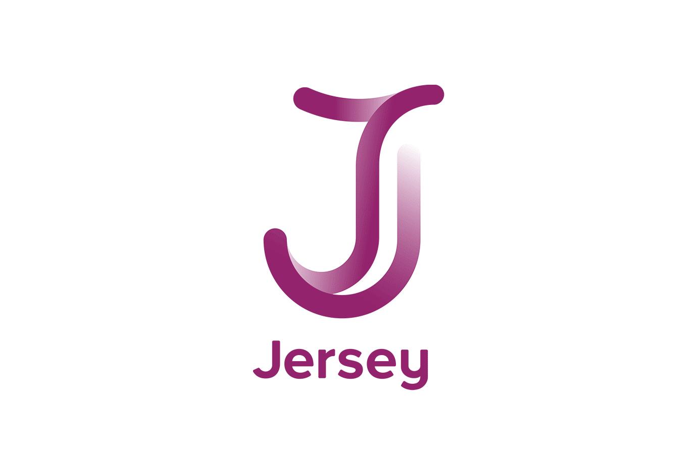 Visit Jersey