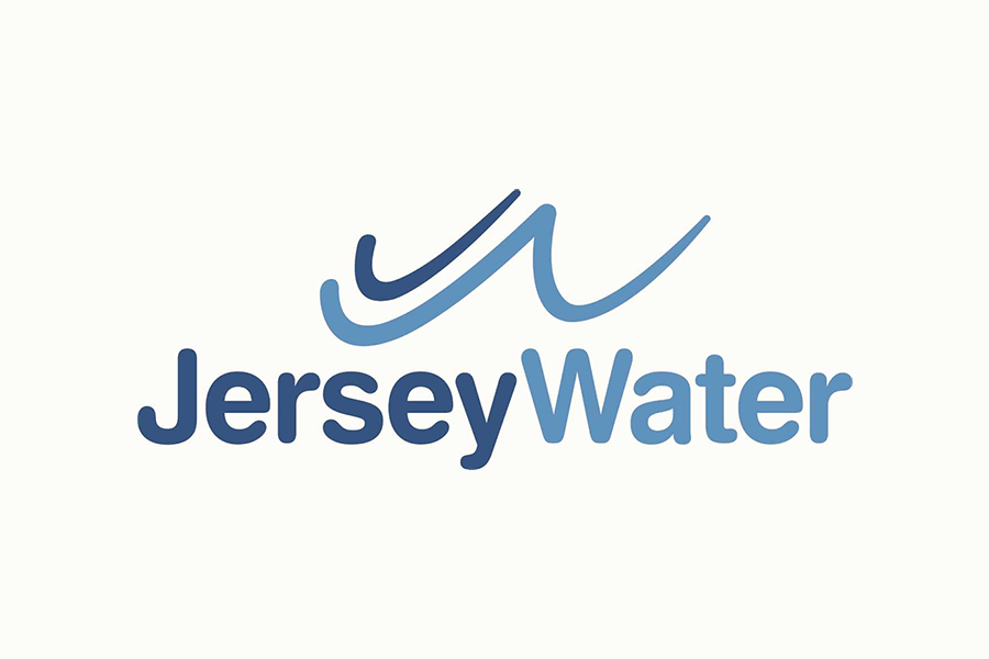 Jersey Water