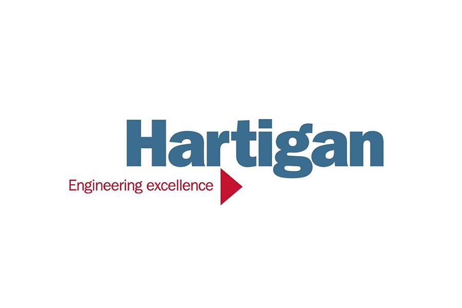 Hartigan