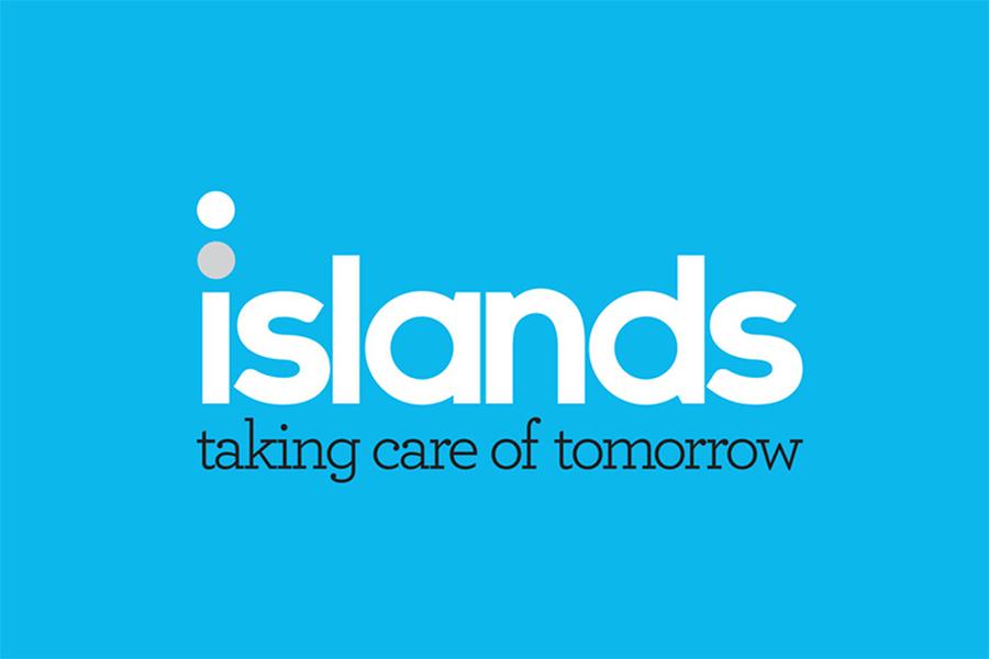 Islands Insurance - M J Touzel (Insurance Brokers) Limited