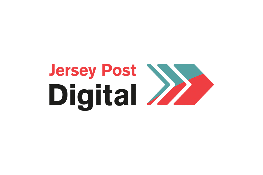 Jersey Post Digital