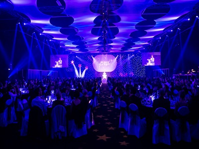 Northern Star Business Awards 2021