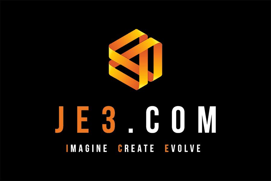 JE3.COM