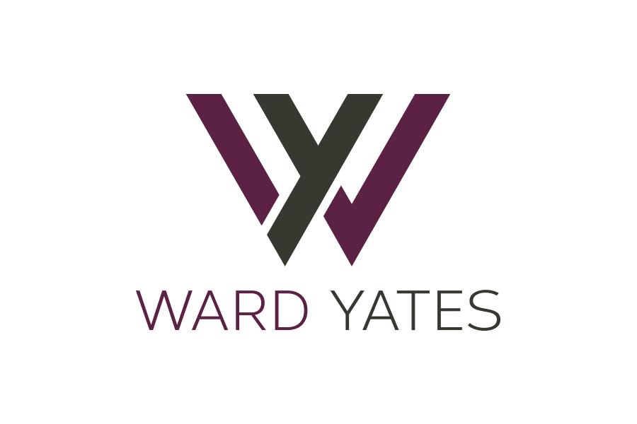 Ward Yates