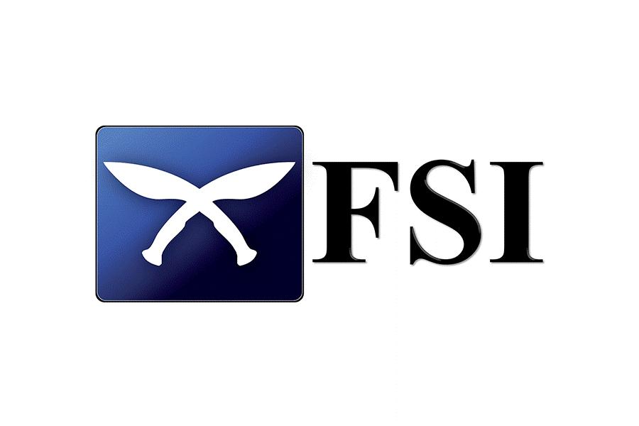 FSI Jersey Ltd