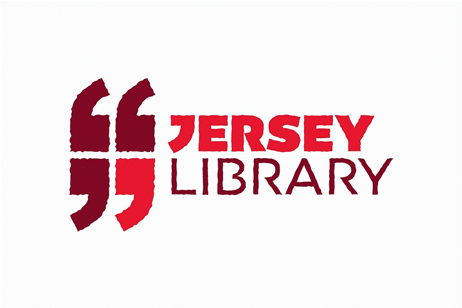 Jersey Library