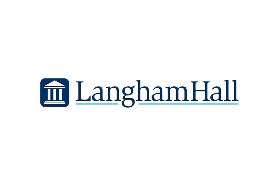 Langham Hall Fund (Jersey) Limited