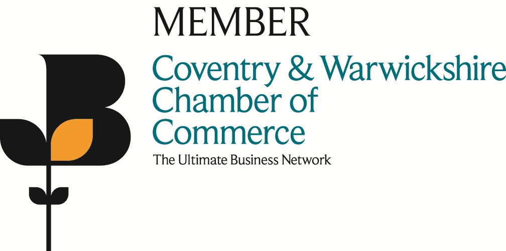 Logo for Mental Health in Business Ltd