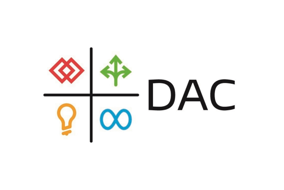 Digital Marketing Clinic with Local Agency DAC