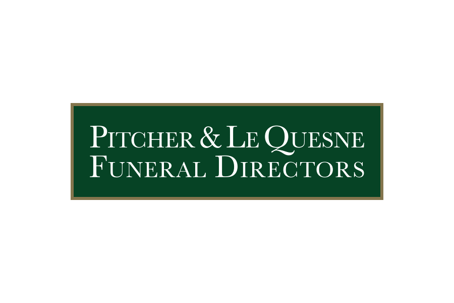 Pitcher & Le Quesne Funeral Directors