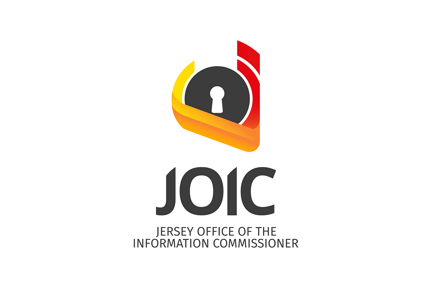 Office of the Information Commissioner