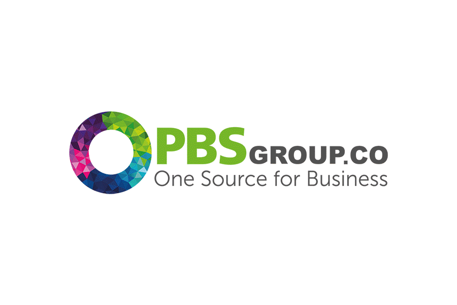 Professional Business Systems CI Limited