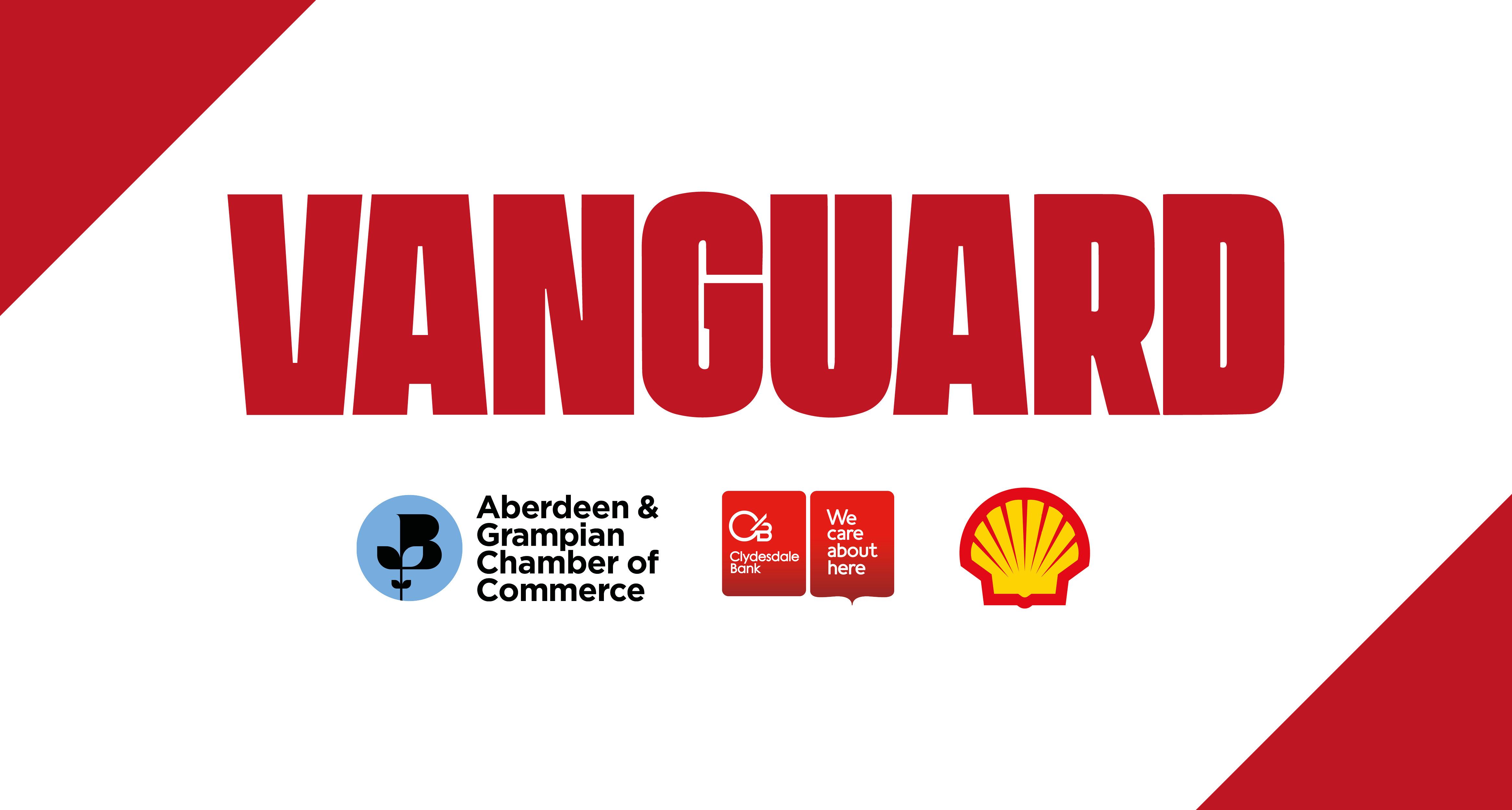 Vanguard - Summer Event