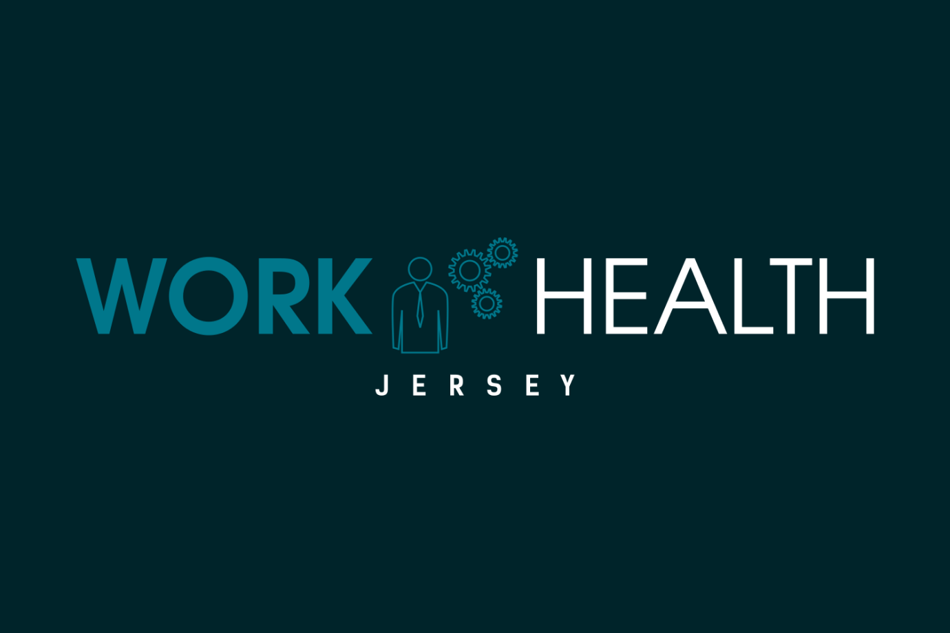 WorkHealth Jersey