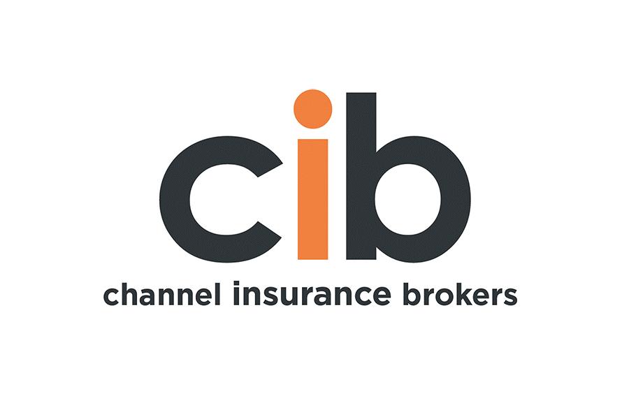 Channel Insurance Brokers logo