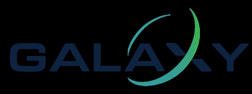 Galaxy CI