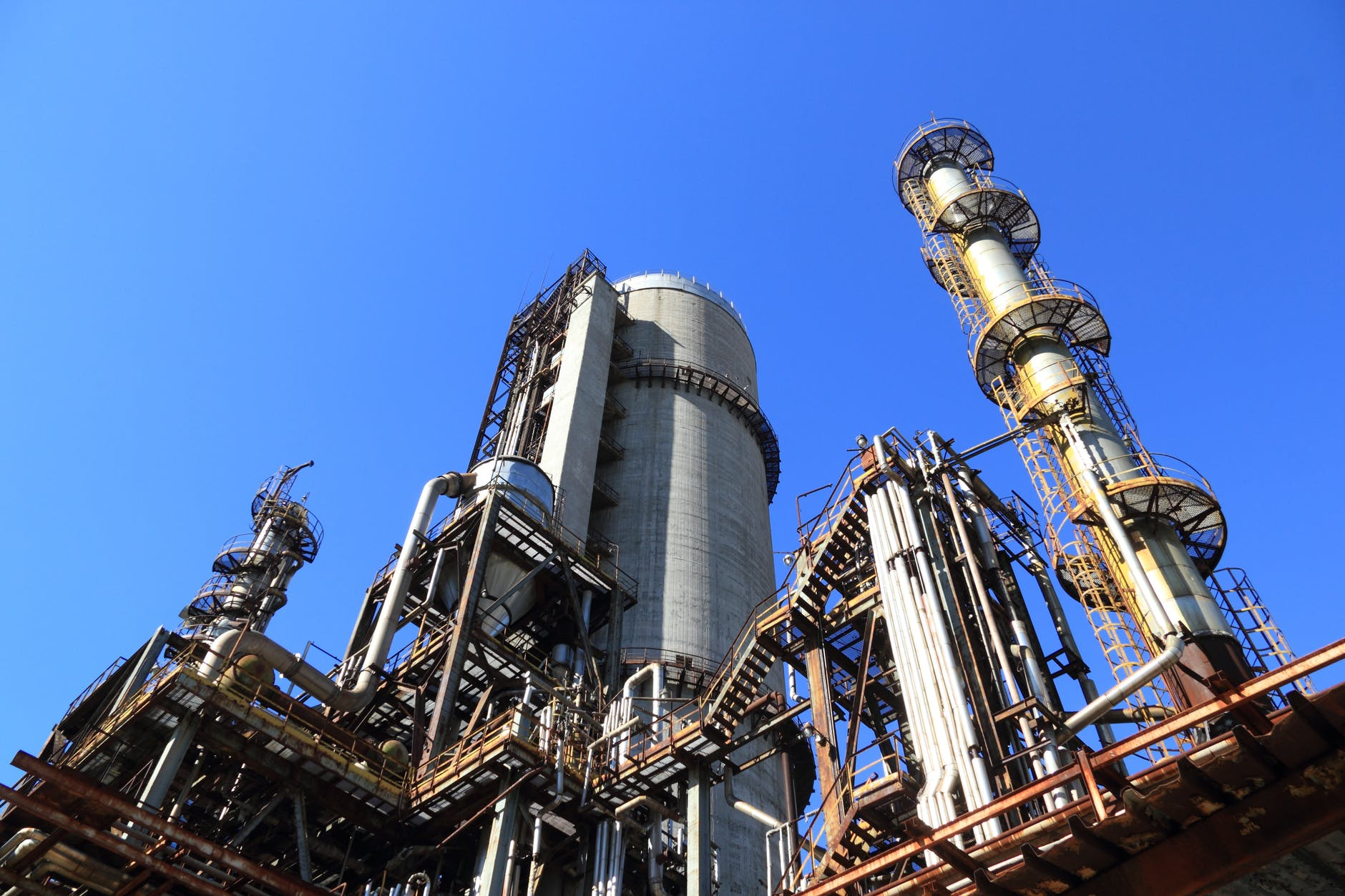 Energy Opportunities in the Egyptian Market