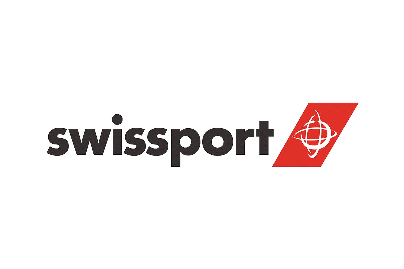 Swissport Jersey Limited