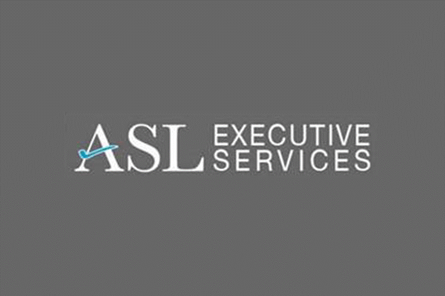 ASL Executive Services