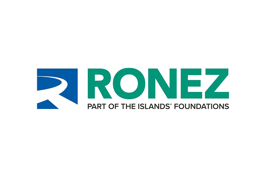 Ronez Limited