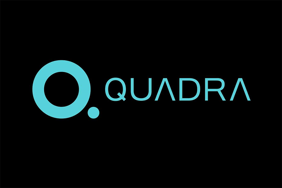 Quadra Limited