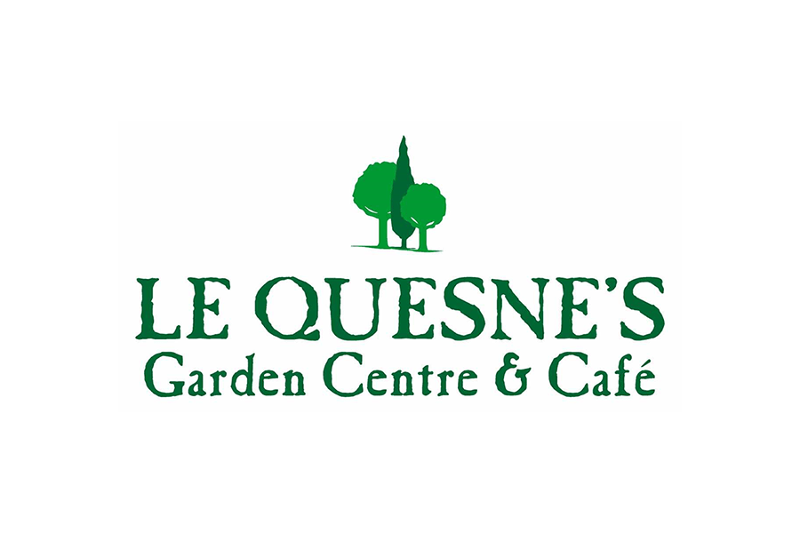 Le Quesne Garden Centre Limited