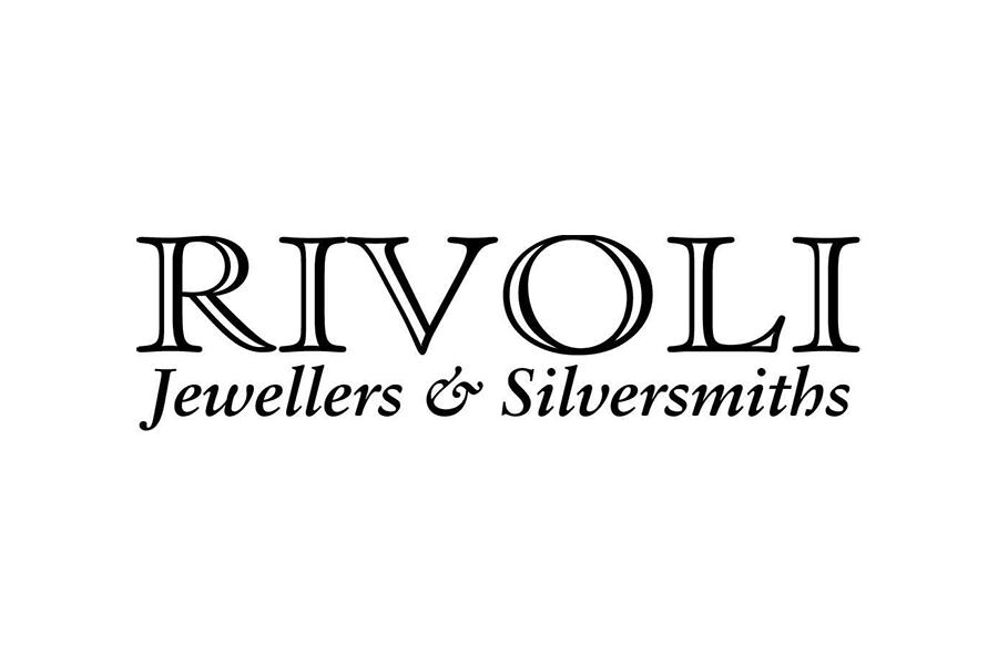 Rivoli Jewellers Limited