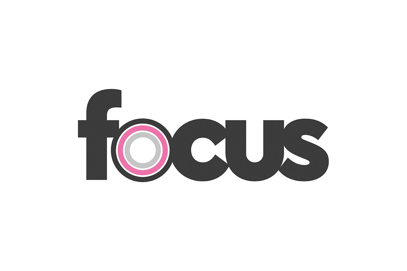 Focus HR Solutions logo