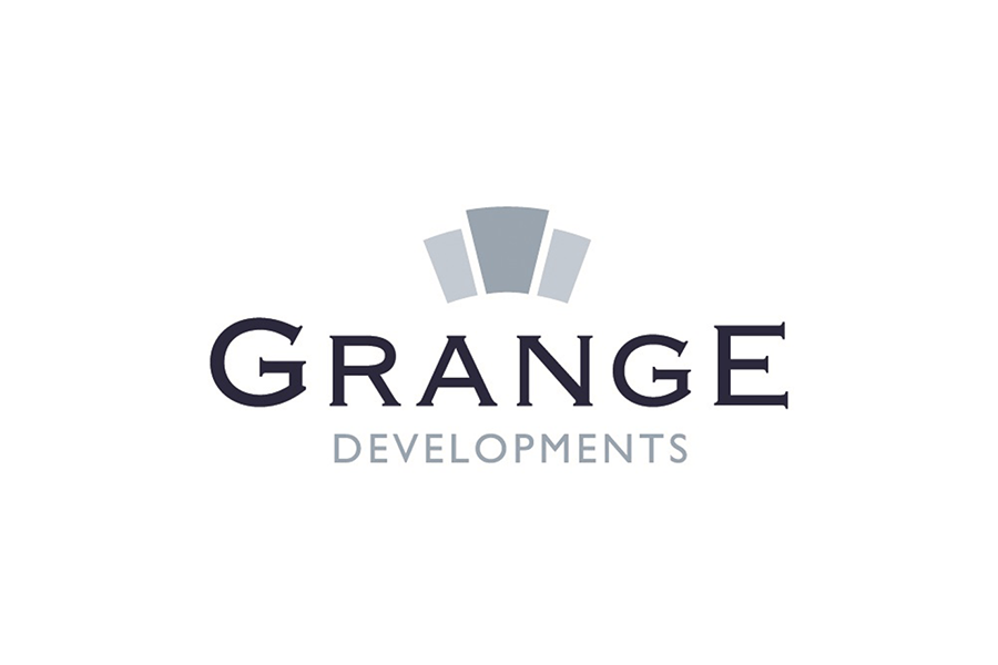 Grange Developments Limited