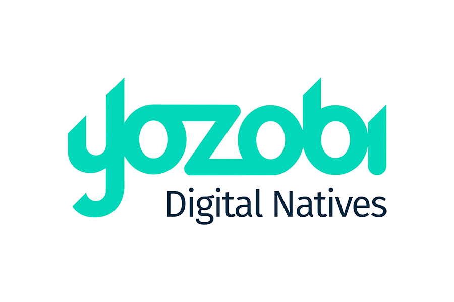 Yozobi: Digital Natives