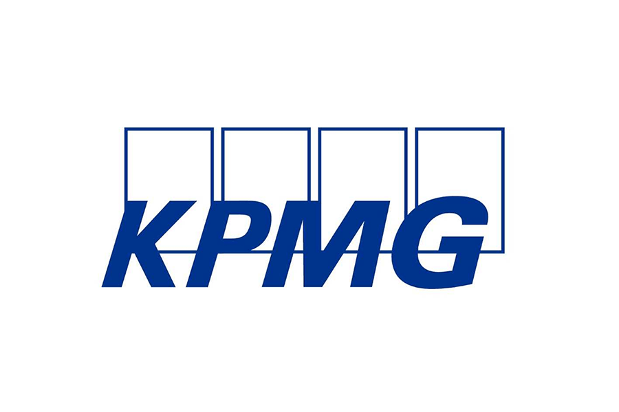KPMG Channel Islands Limited