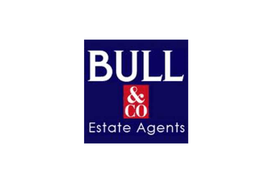 Bull & Company