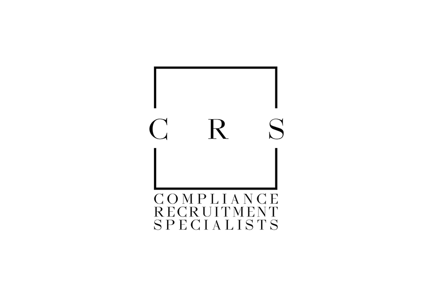 Compliance Recruitment Specialists