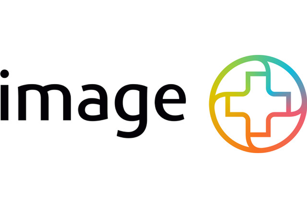 Logo for Image+ Ltd