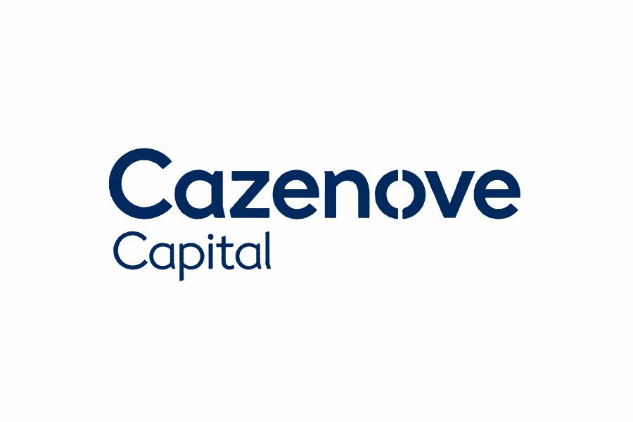Cazenove Capital (Schroeders (CI) Ltd T/A)
