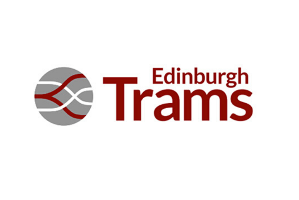 Developing Leith: Edinburgh Trams