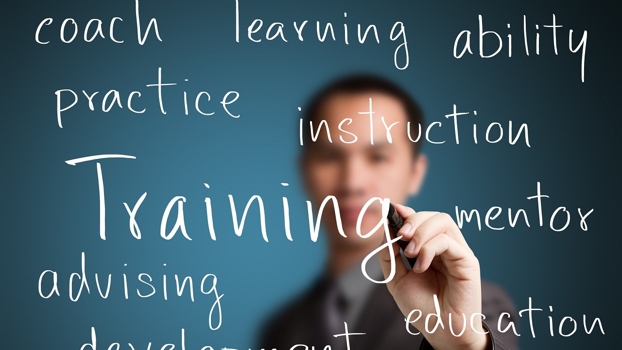 Essential Supervisory Skills