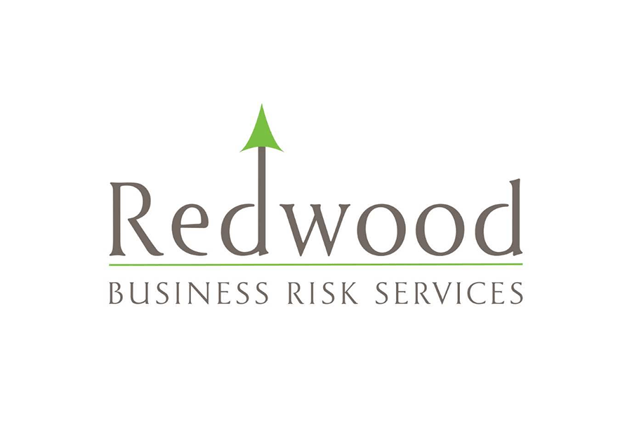 Redwood Offshore Limited