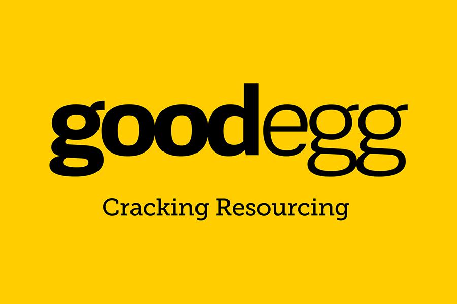 GoodEgg Limited logo