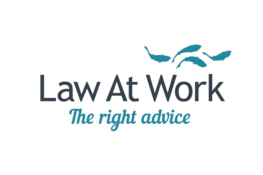 Law At Work (CI) Limited