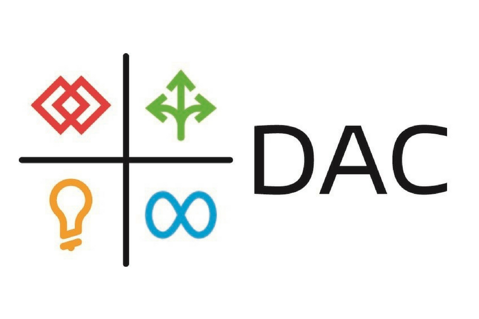 Modernising the Marketing Organisation with DAC