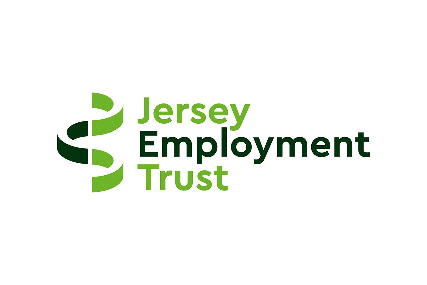 Jersey Employment Trust