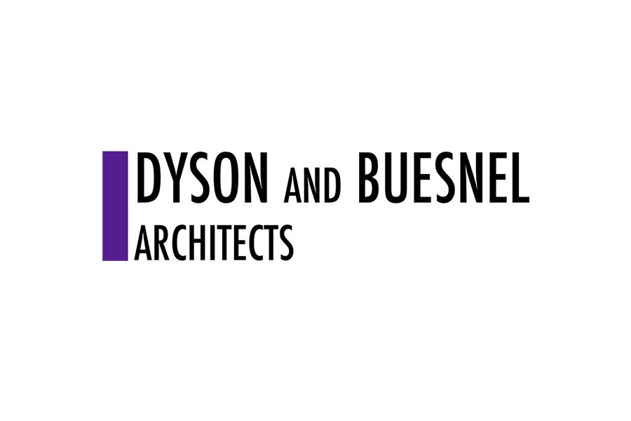 Dyson & Buesnel Architects