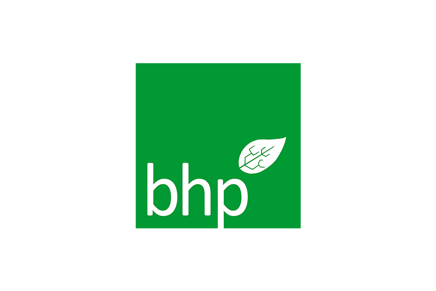 BHP (Pink Octopus Properties Ltd)