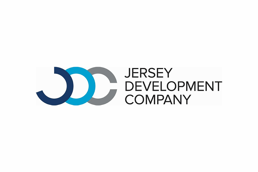 The States of Jersey Development Company Limited