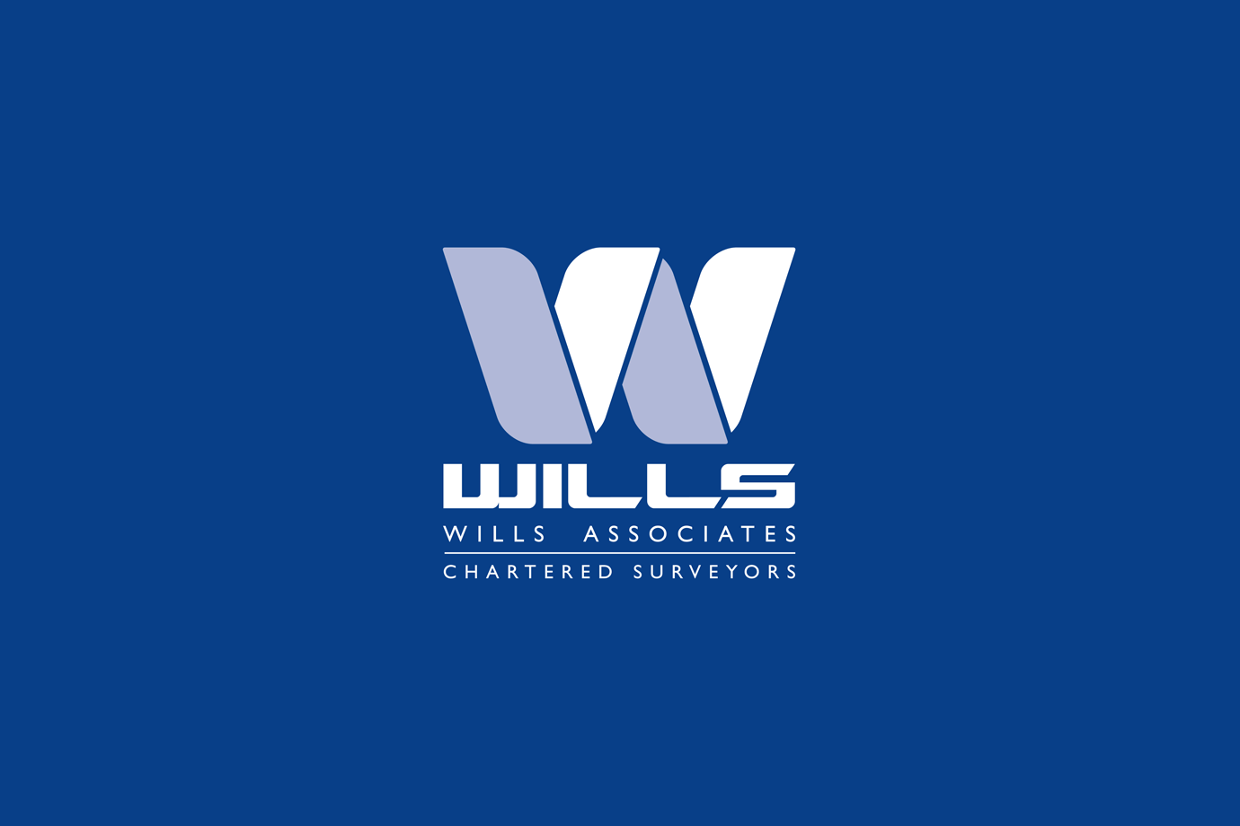 Wills & Co. Limited