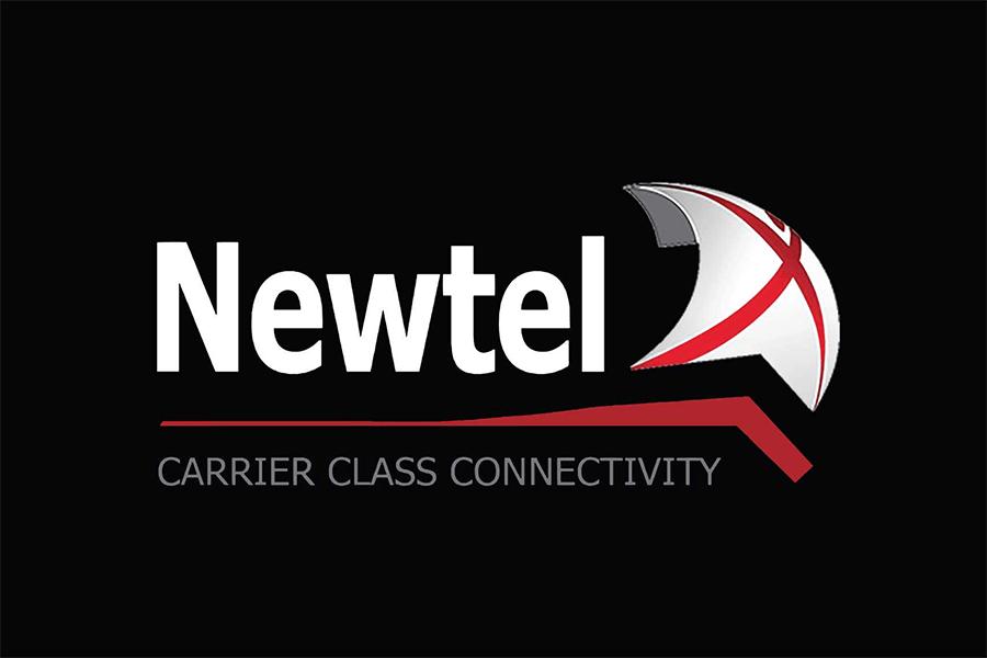 Newtel Limited